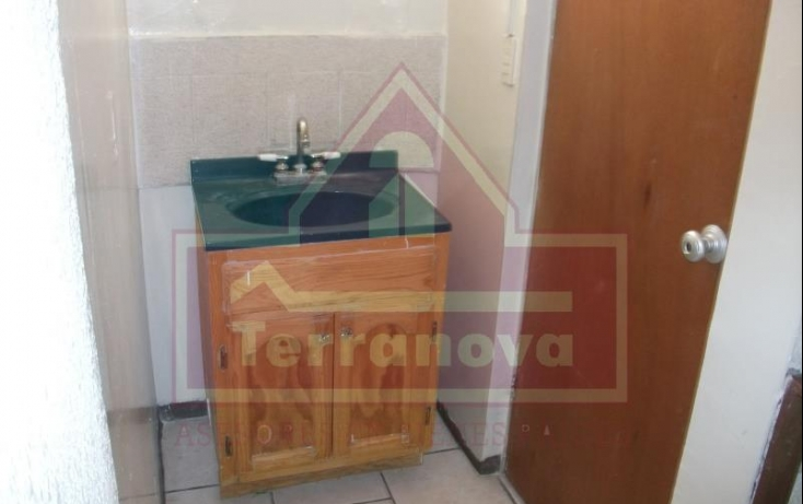 Foto de casa en venta en, abraham gonzález, chihuahua, chihuahua, 527967 no 05