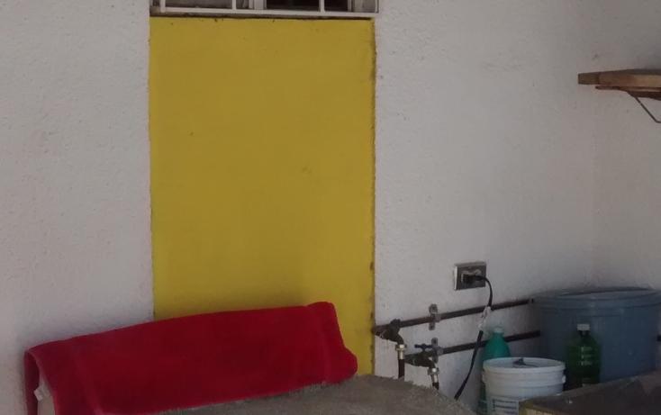 Foto de casa en venta en, abraham gonzález, chihuahua, chihuahua, 839405 no 01