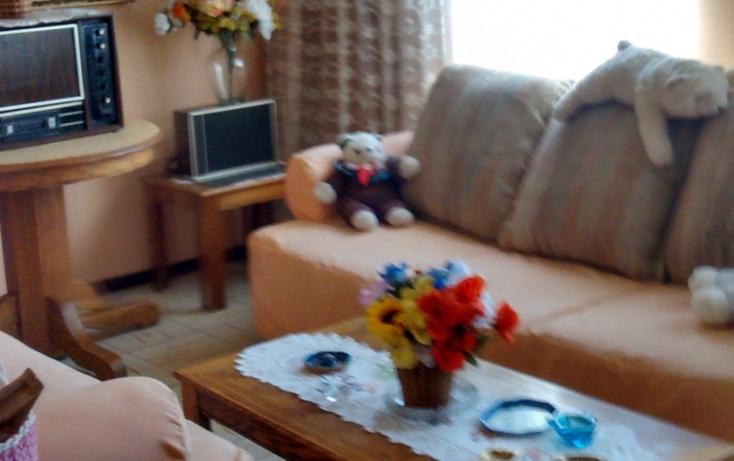 Foto de casa en venta en, abraham gonzález, chihuahua, chihuahua, 839405 no 02
