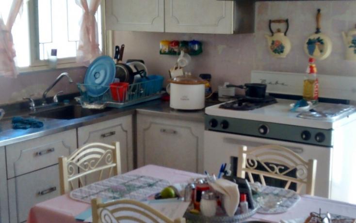 Foto de casa en venta en, abraham gonzález, chihuahua, chihuahua, 839405 no 03