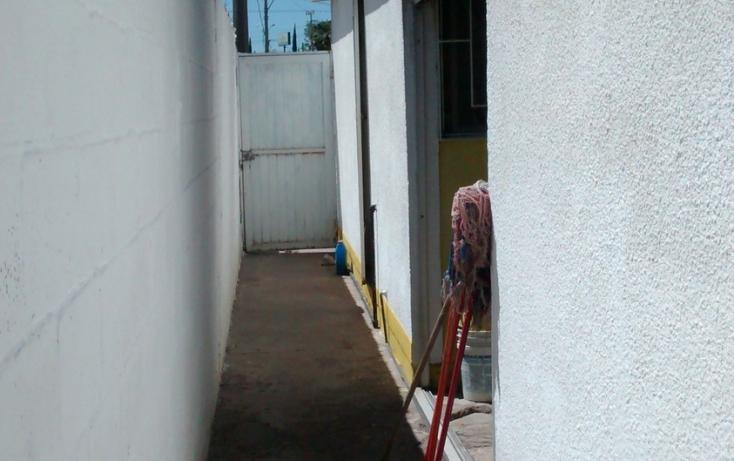 Foto de casa en venta en, abraham gonzález, chihuahua, chihuahua, 839405 no 04