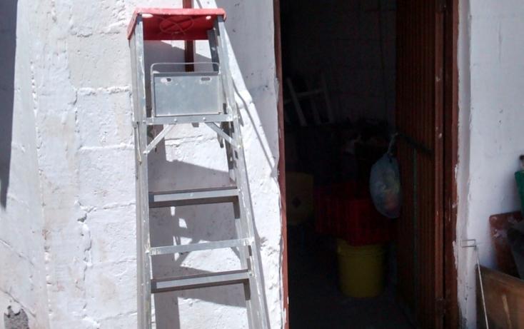 Foto de casa en venta en, abraham gonzález, chihuahua, chihuahua, 839405 no 05