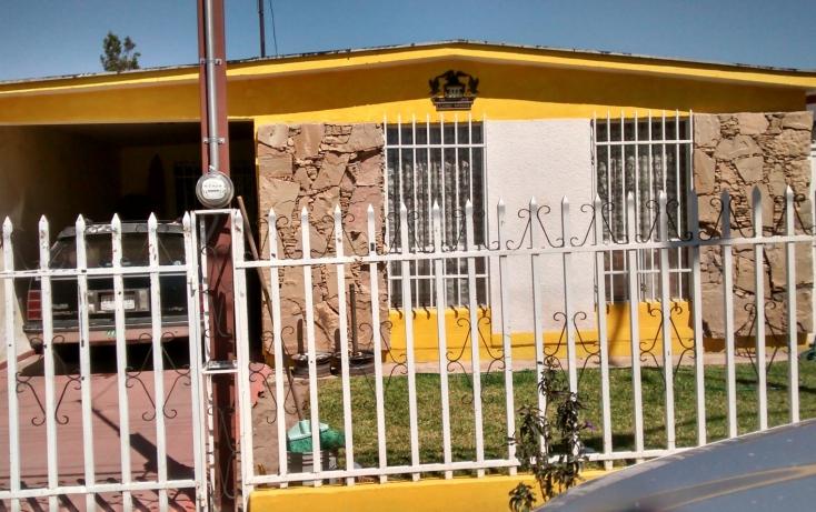 Foto de casa en venta en, abraham gonzález, chihuahua, chihuahua, 839405 no 10