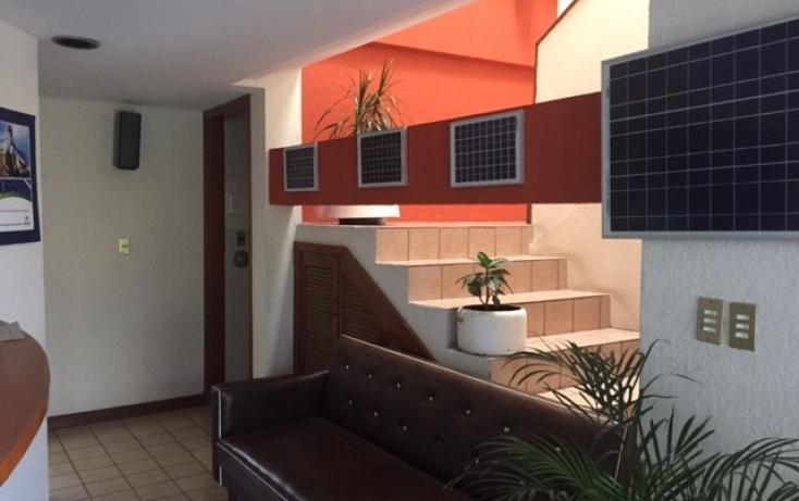 Foto de edificio en venta en, abraham gonzález, chihuahua, chihuahua, 860353 no 05