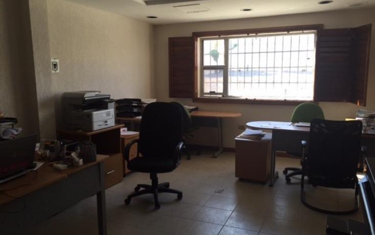 Foto de edificio en venta en, abraham gonzález, chihuahua, chihuahua, 860353 no 06