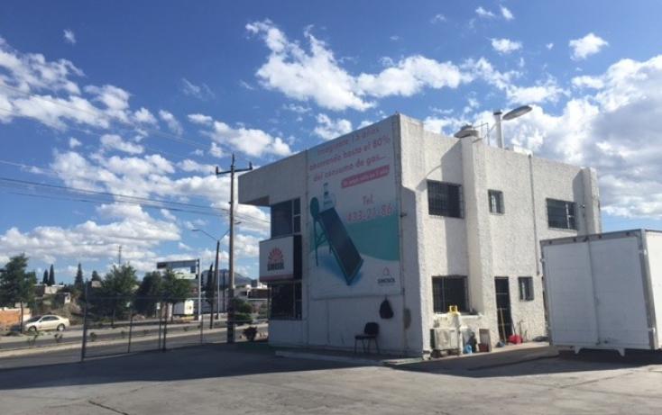 Foto de edificio en venta en, abraham gonzález, chihuahua, chihuahua, 860353 no 11