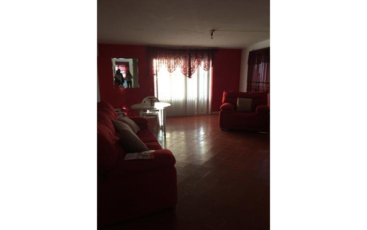 Foto de casa en venta en abraham gonzález , oblatos, guadalajara, jalisco, 2045535 No. 03