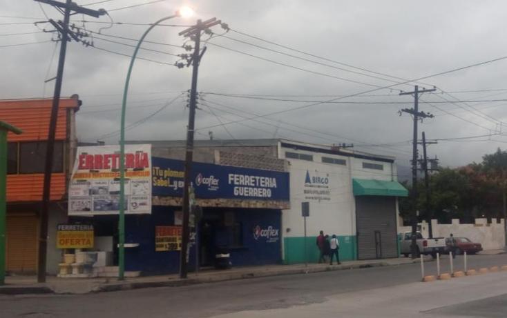 Foto de local en venta en abraham lincoln 000, central, monterrey, nuevo león, 3433589 No. 01