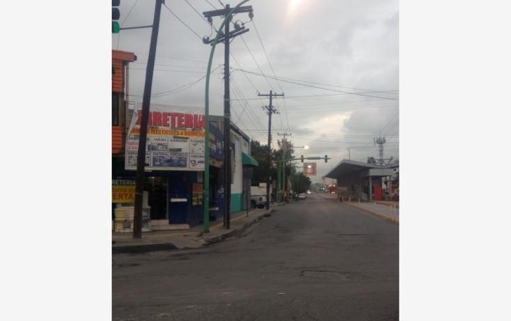 Foto de local en venta en abraham lincoln 000, central, monterrey, nuevo león, 3433589 No. 03