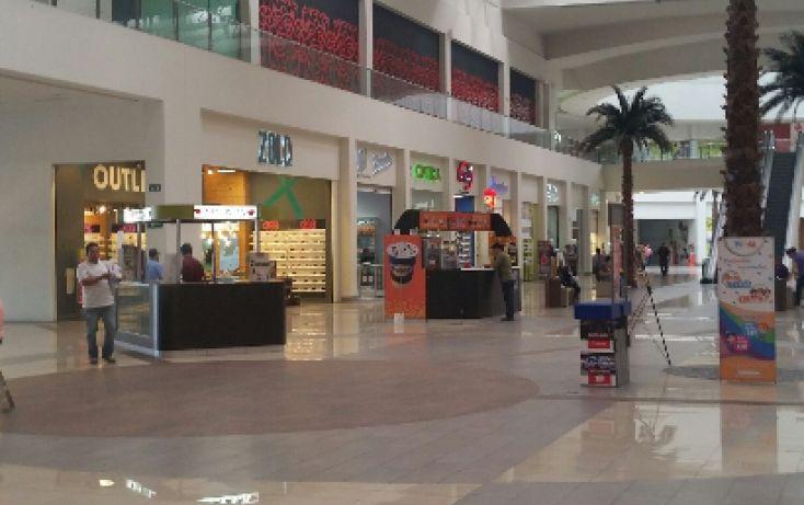 Foto de local en venta en, abraham lincoln 2 sector 1, monterrey, nuevo león, 1122931 no 04