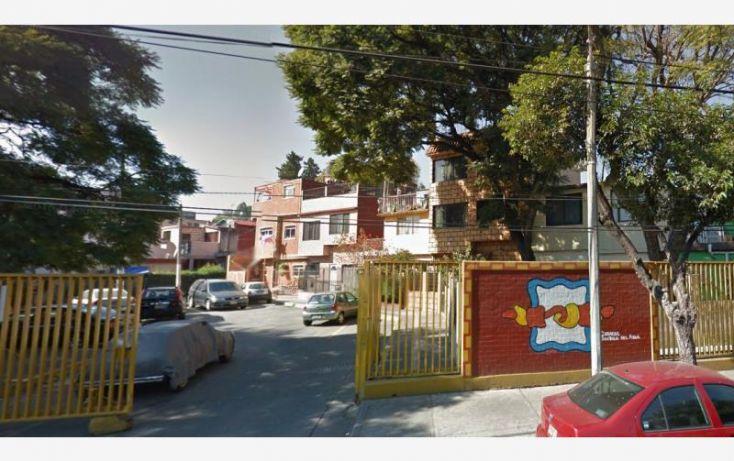 Foto de casa en venta en, abraham m gonzález, álvaro obregón, df, 1999838 no 01