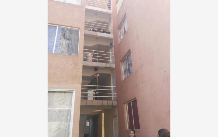 Foto de departamento en renta en abram gonzalez ---, juárez, cuauhtémoc, distrito federal, 0 No. 09