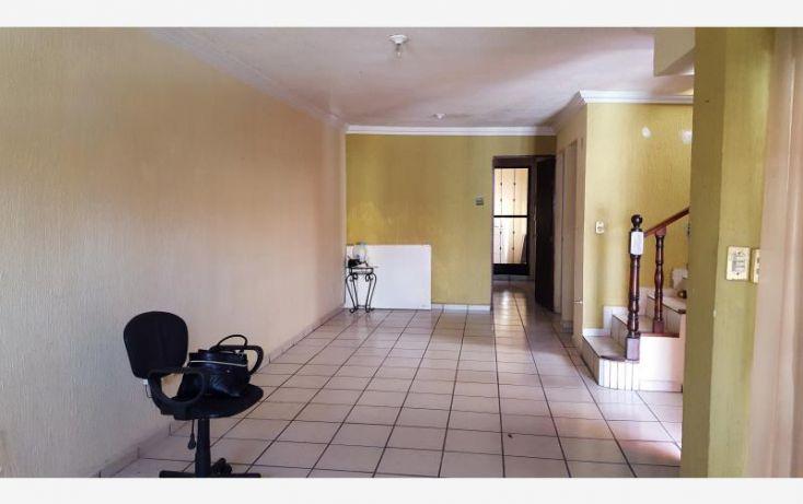 Foto de casa en venta en abril de portugal 722, el fundador, san nicolás de los garza, nuevo león, 1842180 no 06