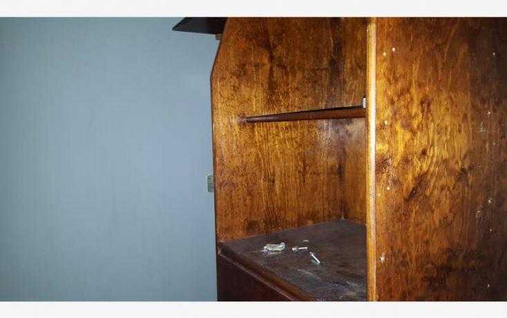 Foto de casa en venta en abril de portugal 722, el fundador, san nicolás de los garza, nuevo león, 1842180 no 18