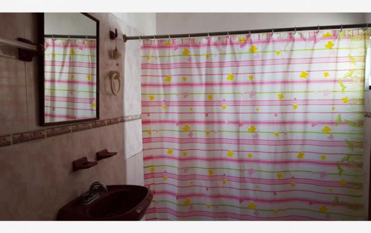 Foto de casa en venta en abril de portugal 722, el fundador, san nicolás de los garza, nuevo león, 1842180 no 20