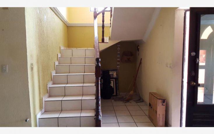 Foto de casa en venta en abril de portugal 722, el fundador, san nicolás de los garza, nuevo león, 1842180 no 24