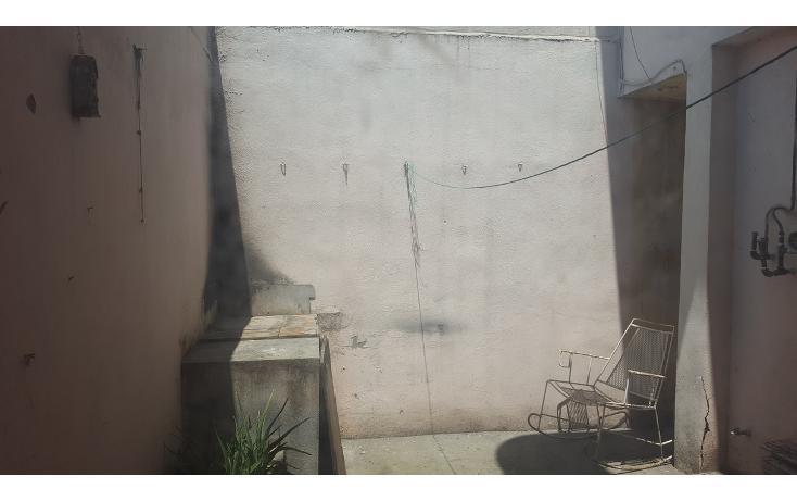 Foto de casa en venta en  , valle del roble, san nicolás de los garza, nuevo león, 1870644 No. 15