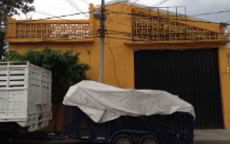 Foto de bodega en venta en abundio gomez 6, ecatepec centro, ecatepec de morelos, estado de méxico, 1716640 no 01