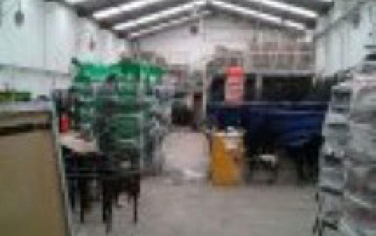 Foto de bodega en venta en abundio gomez 6, ecatepec centro, ecatepec de morelos, estado de méxico, 1716640 no 02