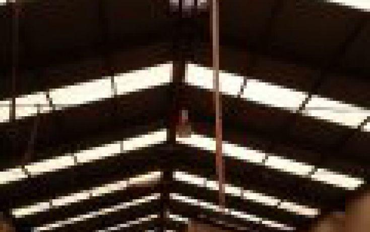 Foto de bodega en venta en abundio gomez 6, ecatepec centro, ecatepec de morelos, estado de méxico, 1716640 no 03