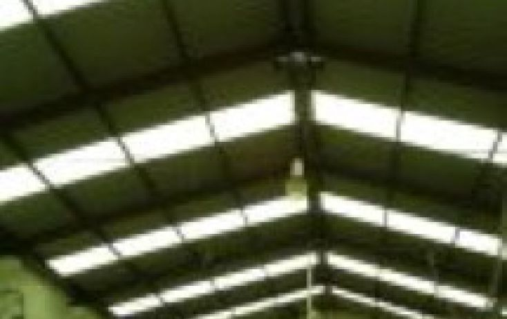Foto de bodega en venta en abundio gomez 6, ecatepec centro, ecatepec de morelos, estado de méxico, 1716640 no 04