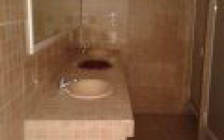 Foto de bodega en venta en abundio gomez 6, ecatepec centro, ecatepec de morelos, estado de méxico, 1716640 no 05