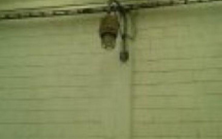 Foto de bodega en venta en abundio gomez 6, ecatepec centro, ecatepec de morelos, estado de méxico, 1716640 no 07