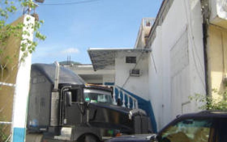 Foto de local en renta en ac farallon del obispo esq con av cuauhtemoc 50, farallón, acapulco de juárez, guerrero, 305853 no 01