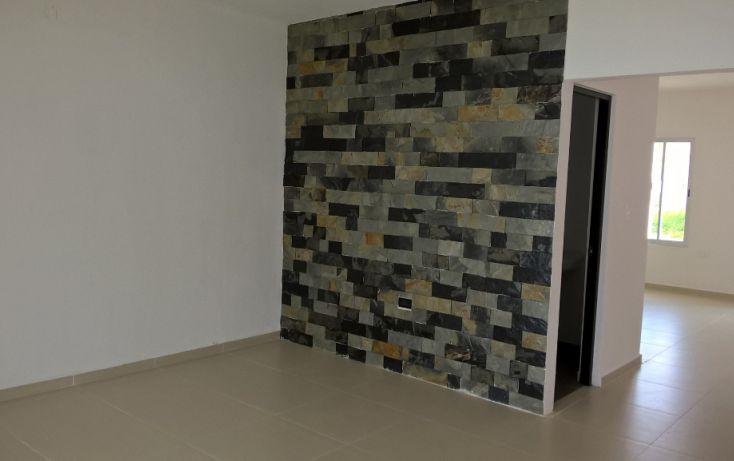 Foto de casa en condominio en venta en, acachapan y colmena 2a el maluco, centro, tabasco, 1777432 no 02
