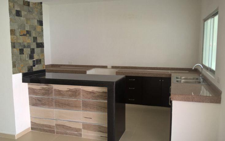 Foto de casa en condominio en venta en, acachapan y colmena 2a el maluco, centro, tabasco, 1777432 no 03