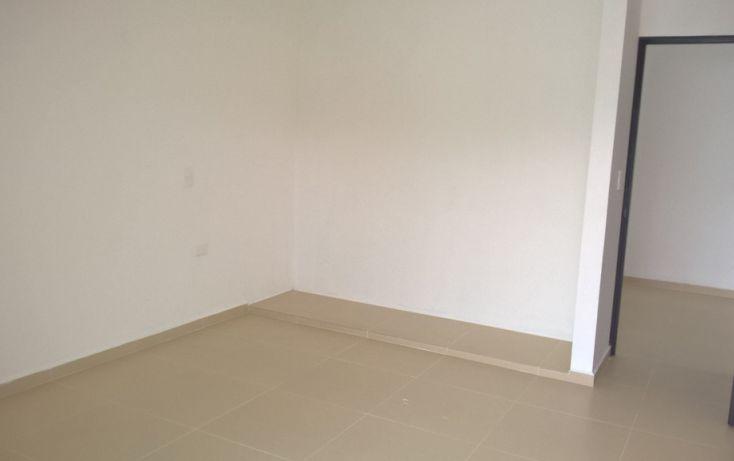 Foto de casa en condominio en venta en, acachapan y colmena 2a el maluco, centro, tabasco, 1777432 no 04