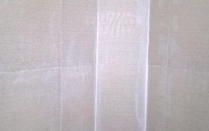Foto de casa en condominio en venta en, acachapan y colmena 2a el maluco, centro, tabasco, 1777432 no 05