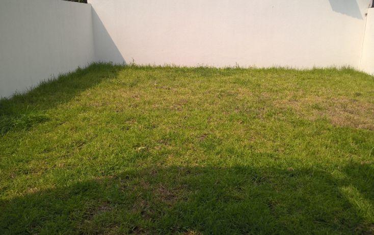 Foto de casa en condominio en venta en, acachapan y colmena 2a el maluco, centro, tabasco, 1777432 no 06