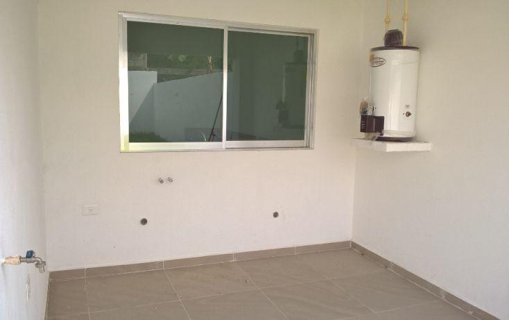 Foto de casa en condominio en venta en, acachapan y colmena 2a el maluco, centro, tabasco, 1777432 no 07