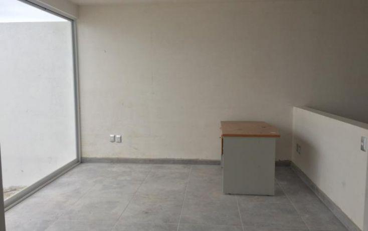 Foto de casa en venta en acacia 1, desarrollo habitacional zibata, el marqués, querétaro, 1761248 no 04