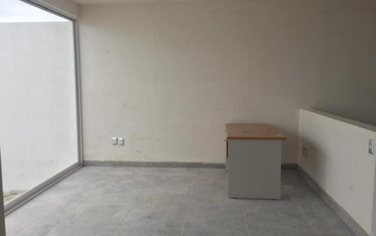 Foto de casa en venta en acacia 1, desarrollo habitacional zibata, el marqués, querétaro, 1761248 No. 04
