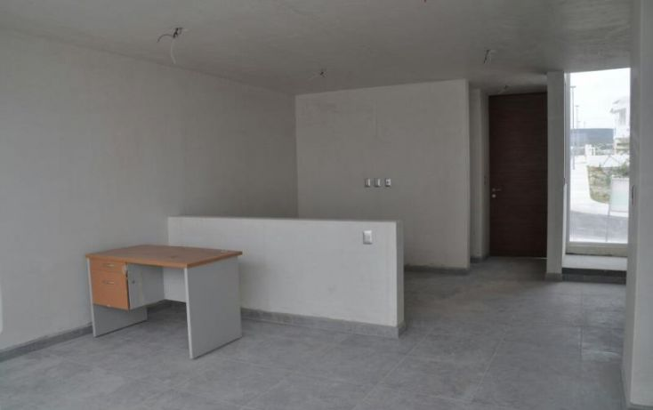 Foto de casa en venta en acacia 1, desarrollo habitacional zibata, el marqués, querétaro, 1761248 no 07