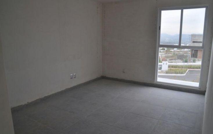 Foto de casa en venta en acacia 1, desarrollo habitacional zibata, el marqués, querétaro, 1761248 no 09