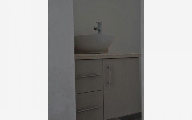 Foto de casa en venta en acacia 1, desarrollo habitacional zibata, el marqués, querétaro, 1761248 no 11