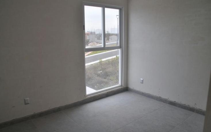 Foto de casa en venta en acacia 1, desarrollo habitacional zibata, el marqués, querétaro, 1761248 No. 13