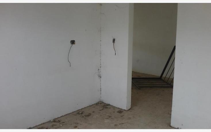 Foto de casa en venta en acacia 113, residencial del valle, reynosa, tamaulipas, 1723564 No. 05