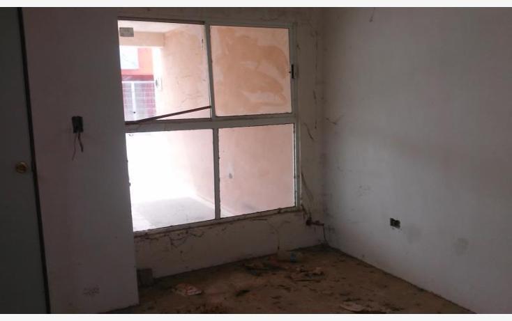 Foto de casa en venta en  113, residencial del valle, reynosa, tamaulipas, 1723564 No. 09