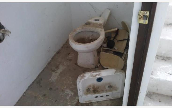 Foto de casa en venta en acacia 113, residencial del valle, reynosa, tamaulipas, 1723564 No. 12