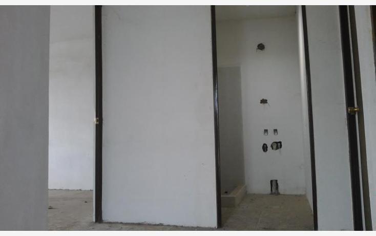 Foto de casa en venta en acacia 113, residencial del valle, reynosa, tamaulipas, 1723564 No. 14