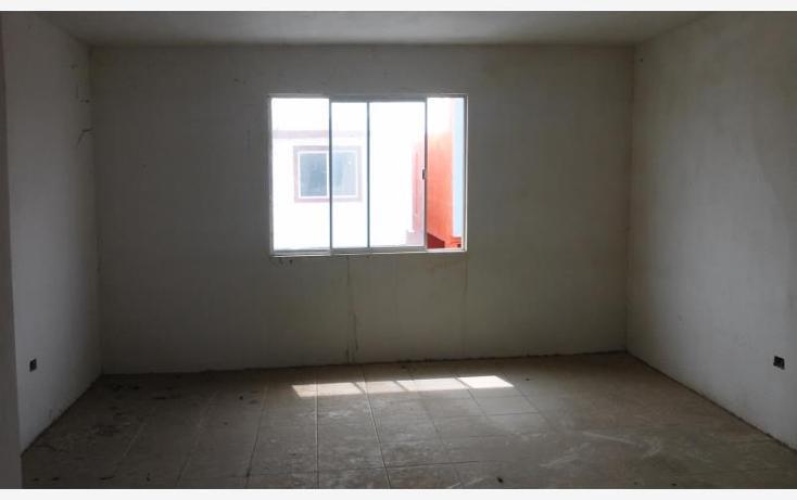 Foto de casa en venta en  113, residencial del valle, reynosa, tamaulipas, 1723564 No. 15