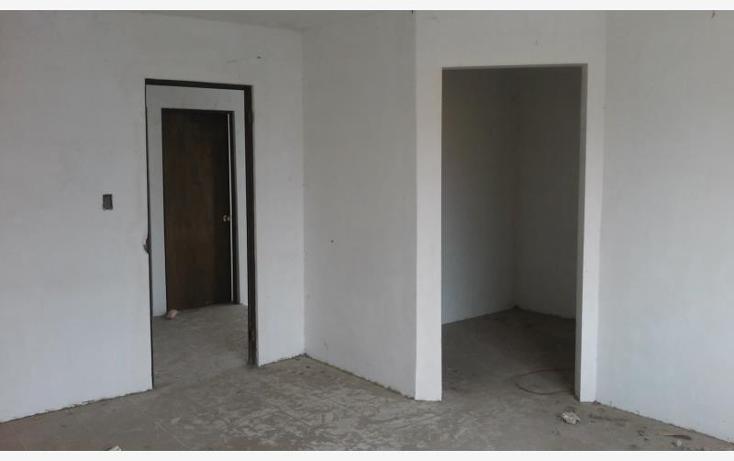 Foto de casa en venta en  113, residencial del valle, reynosa, tamaulipas, 1723564 No. 16
