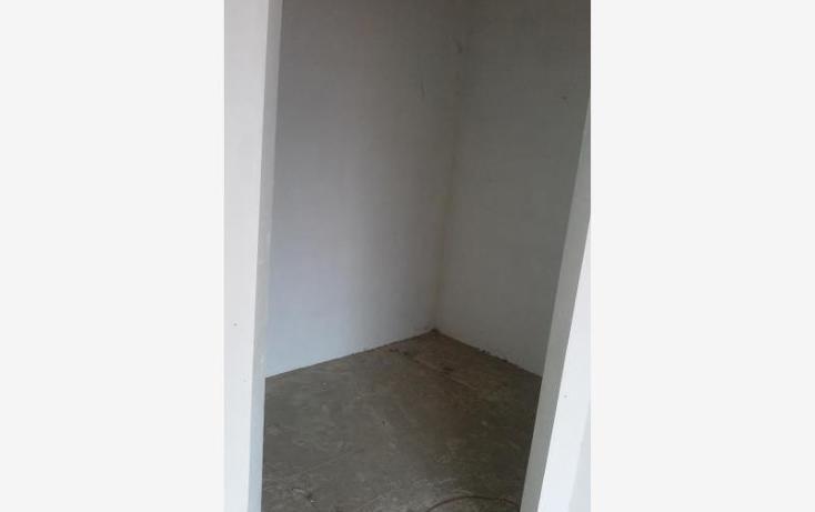 Foto de casa en venta en acacia 113, residencial del valle, reynosa, tamaulipas, 1723564 No. 17