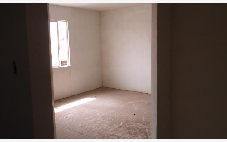 Foto de casa en venta en acacia 113, residencial del valle, reynosa, tamaulipas, 1723564 No. 23