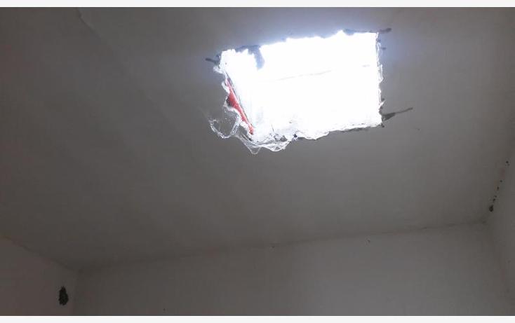 Foto de casa en venta en acacia 113, residencial del valle, reynosa, tamaulipas, 1723564 No. 25