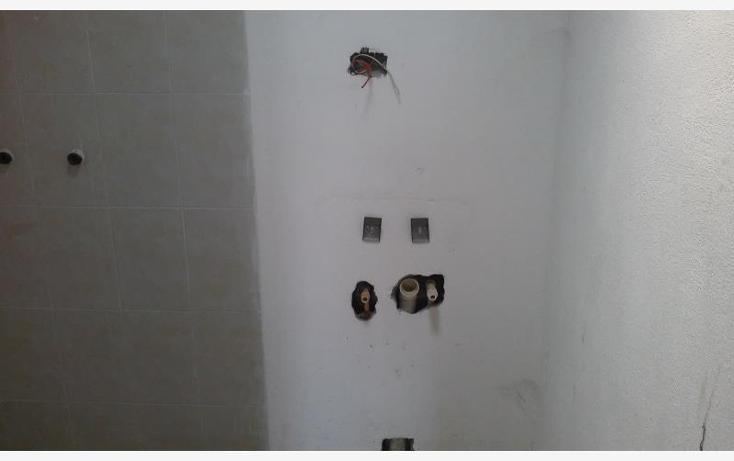 Foto de casa en venta en acacia 113, residencial del valle, reynosa, tamaulipas, 1723564 No. 26